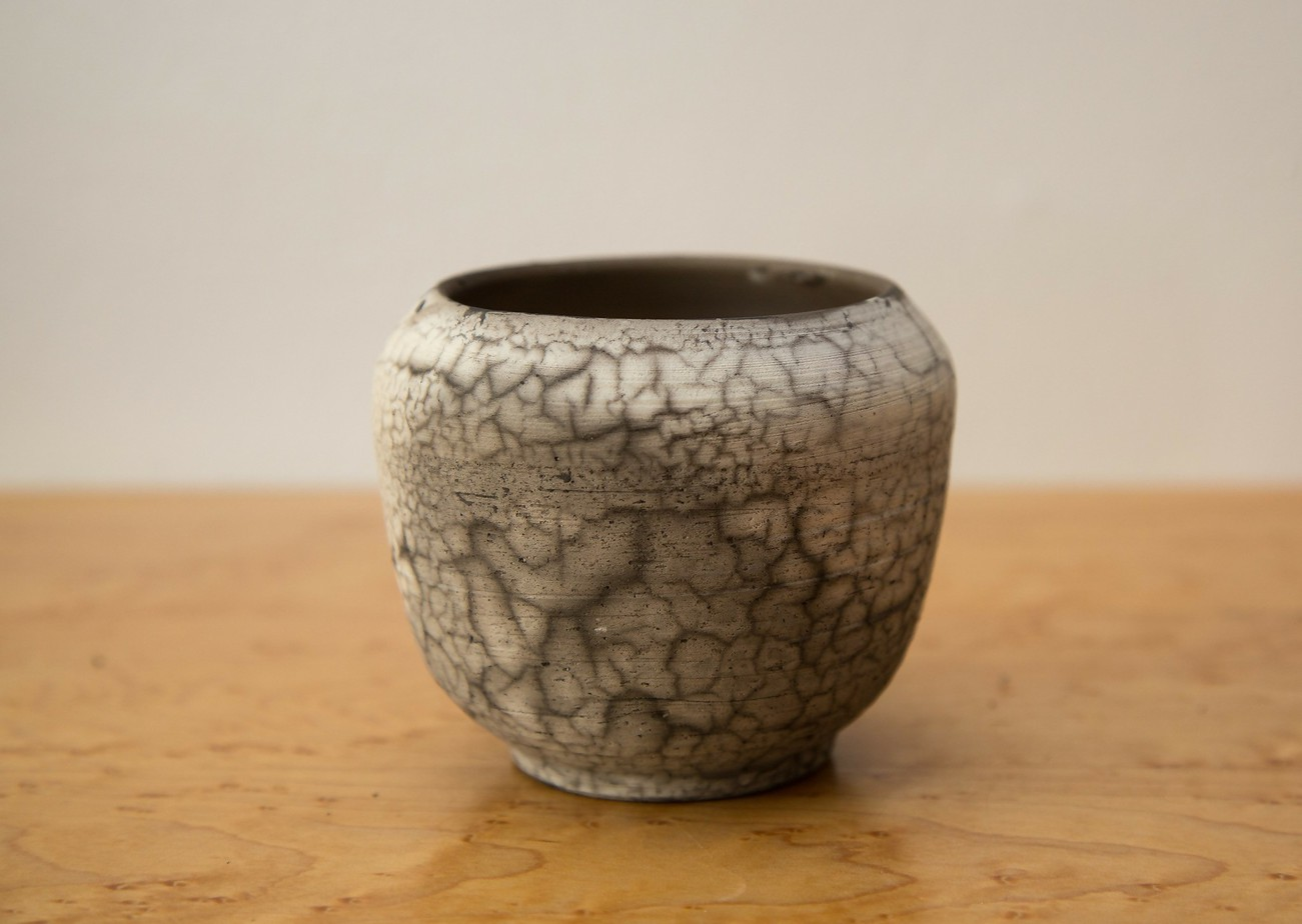 Glazing Clay Pots Without a Kiln Is it Possible   Spinning Pots
